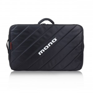 Bag para pedais Mono Tour Ver 2.0 – Black