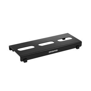 PedalBoard Mono PFX Lite – Black