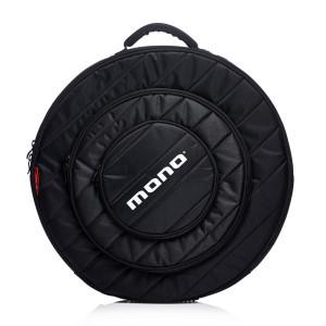 Bag para prato Mono Cymbal 22 polegadas – Black