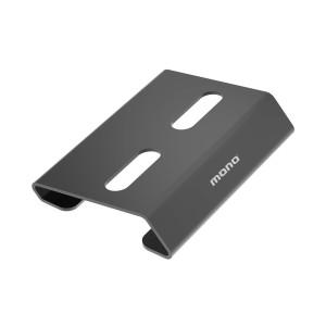 PedalBoard Mono Rise+ – Black