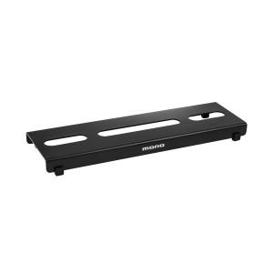 PedalBoard Mono PFX Lite Plus – Black