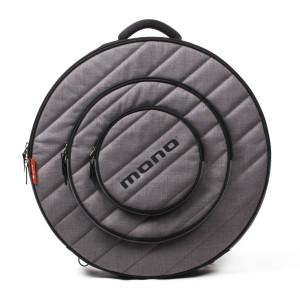 Bag para prato Mono Cymbal 22 polegadas – Ash