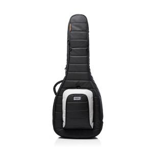 Bag para violão e guitarra Mono Classic Dual – Black
