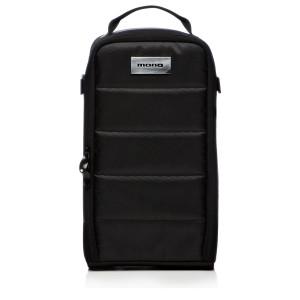 Bag para acessórios Mono Classic Tick 2.0 – Black