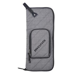 Bag para baquetas Mono Studio Stick – Ash