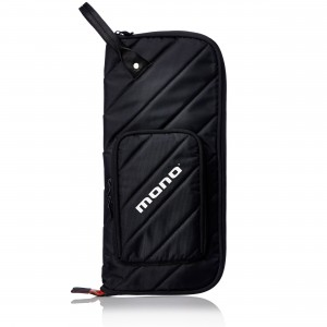 Bag para baquetas Mono Studio Stick – Black