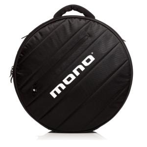 Bag para caixa Mono Snare – Black
