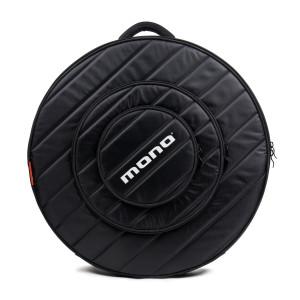 Bag para prato Mono Cymbal 24 polegadas – Black