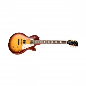 Gibson Les Paul Tribute Satin Iced Tea