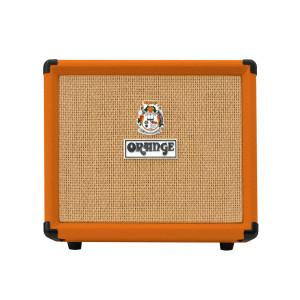Orange Combo para Violão Crush Acoustic 30