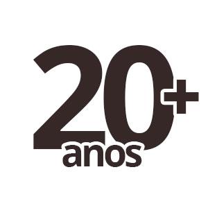 royal-20anos