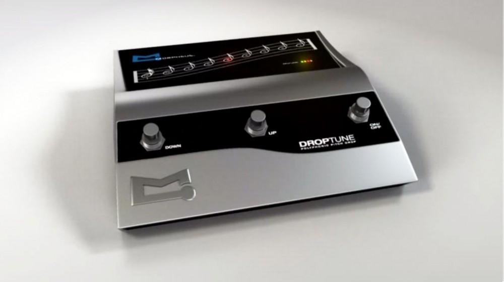 Droptune-02