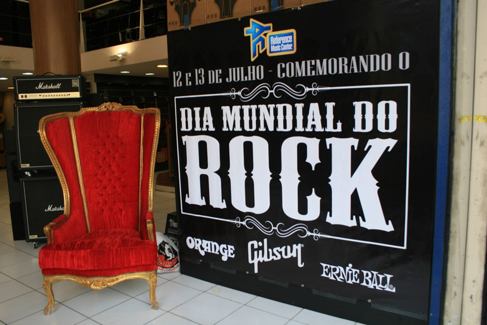 reference-dia-do-rock-01