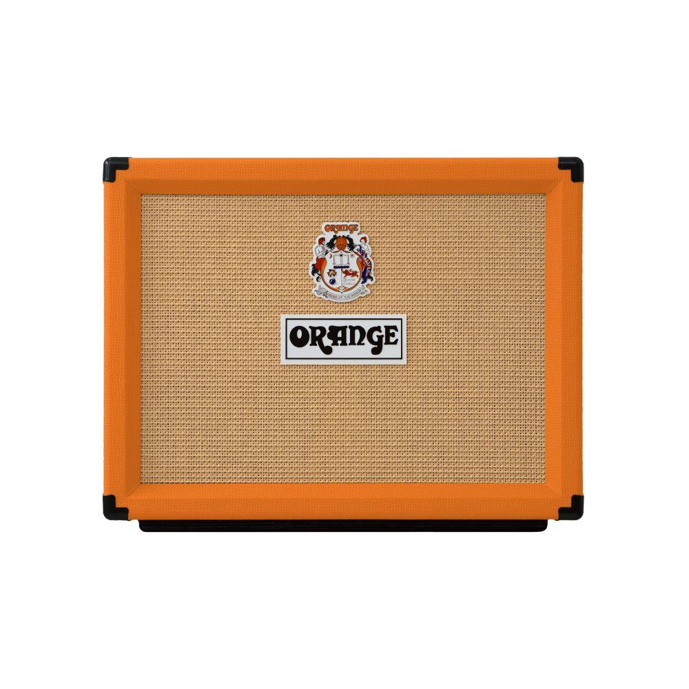 151ef47dcc47d Orange Combo para Guitarra Rocker 32. Imagem ilustrativa Imagem ilustrativa  ...